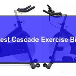 Best Cascade Exercise Bike Reviews On The Market