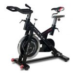 Best Bladez Fitness Exercise Bike Review On The Market