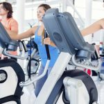 Circuit Fitness Club 30 lbs Review